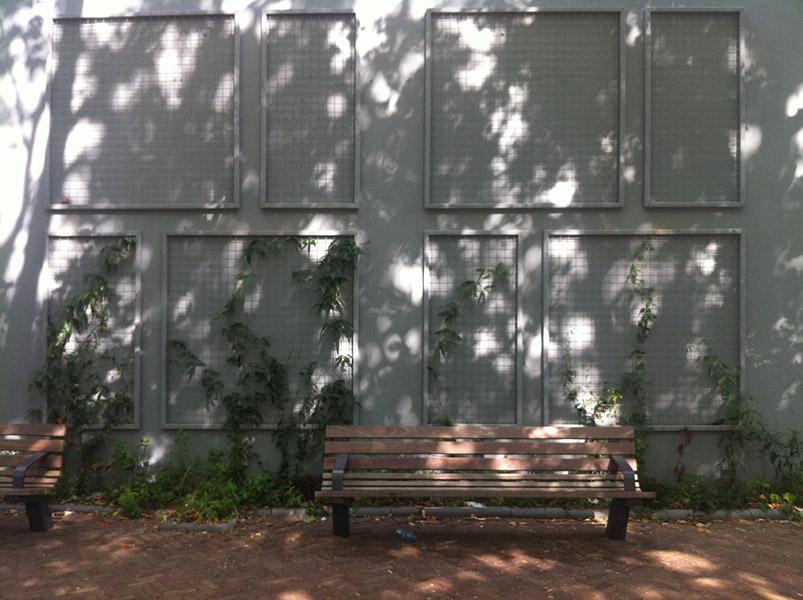 03-groenmuur