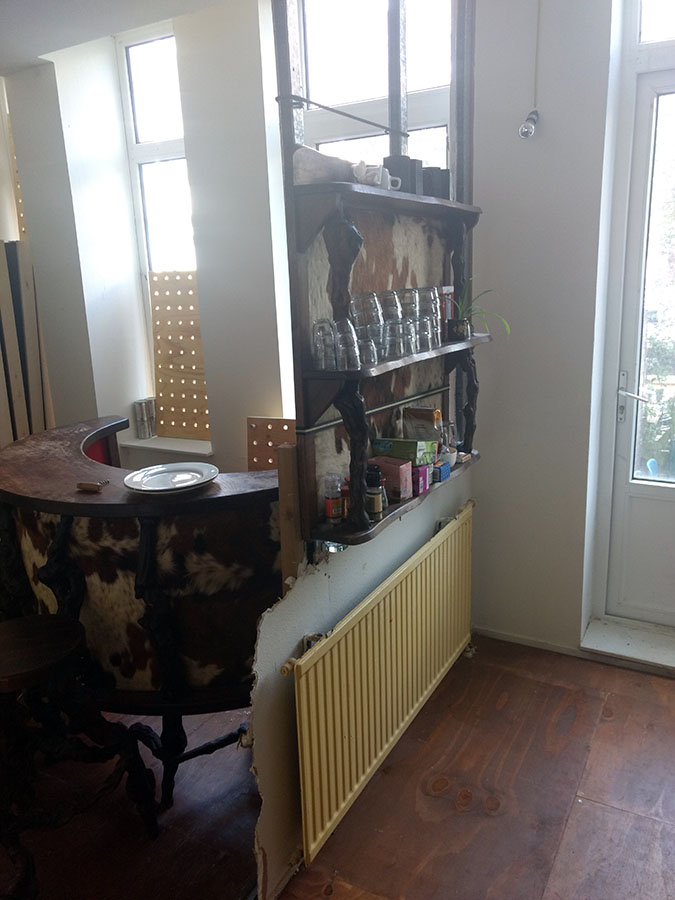 kitchen-bar1